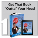 How-To Outline Your Book