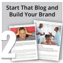 How-To Start a Blog