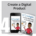 How-To Create a Digital Product