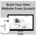 How-To Build Your Website