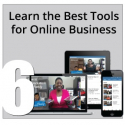 How-To Set Up an Online Business