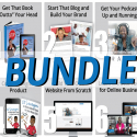 How-To Course Bundle